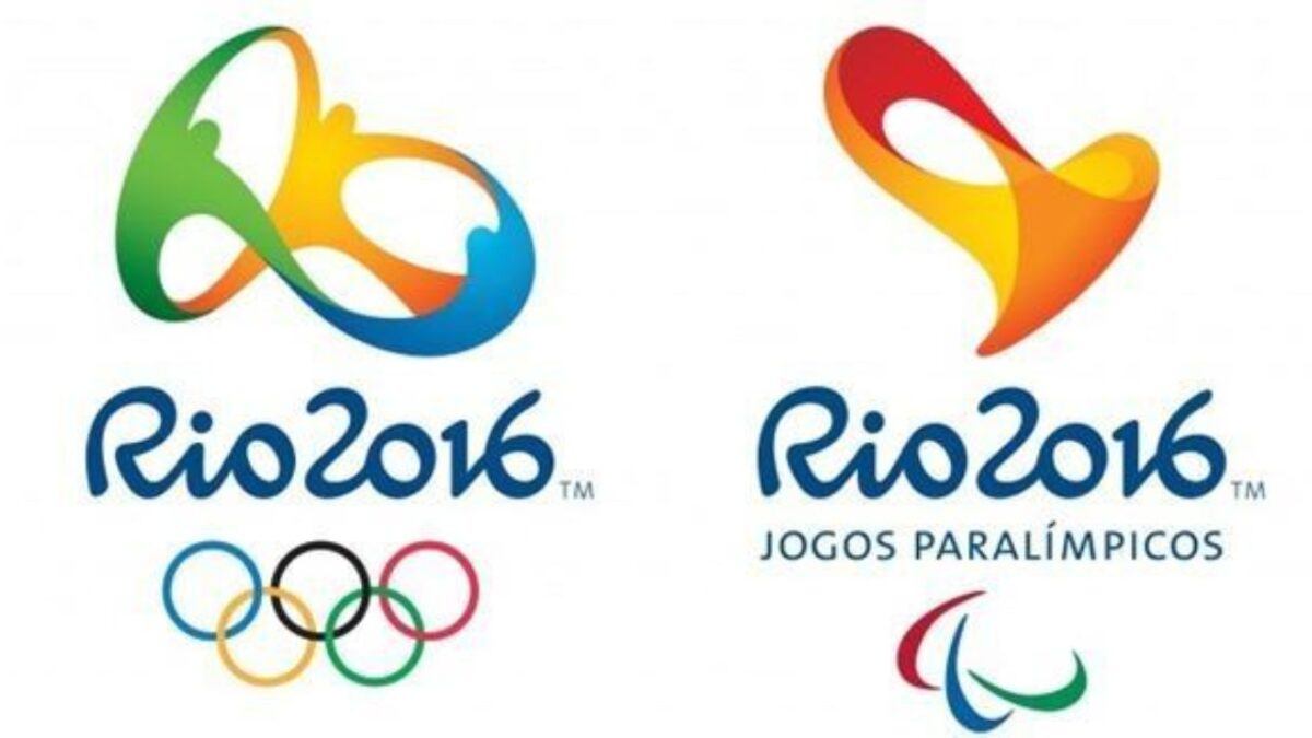 Tabela Olimpíadas Rio: Dia e Horário
