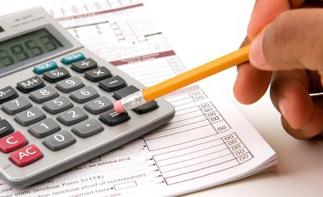 O que acontece se eu não pagar meu IPTU?