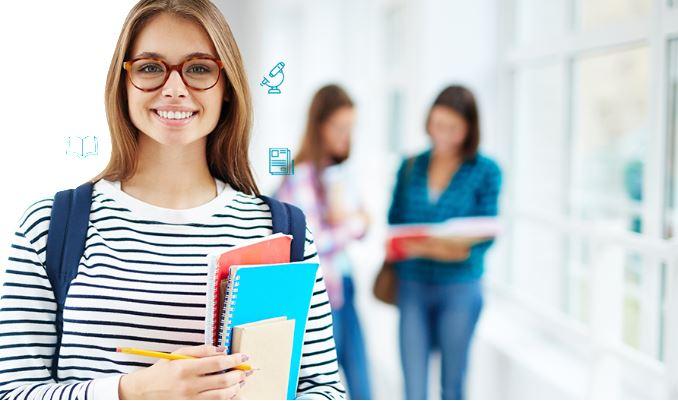 Opções de cursos gratuitos no estado de São Paulo